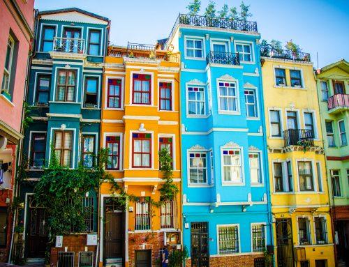 9 giorni in Turchia: Consigli utili per un viaggio fai da te