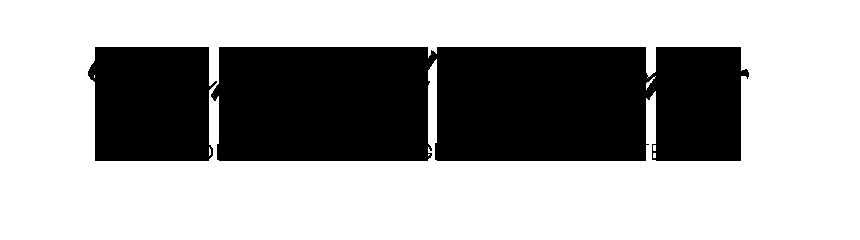 Sognatricerrante Logo