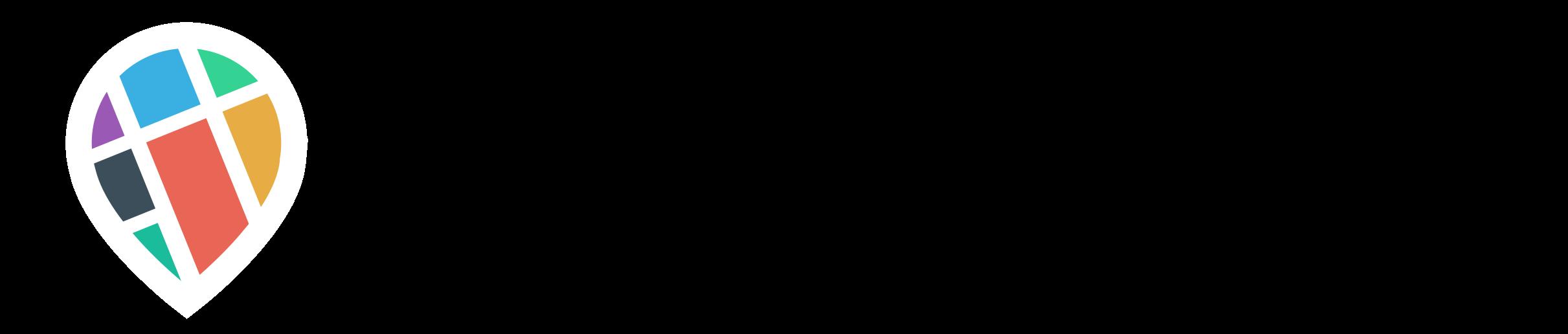 Mapiful logo collaborare