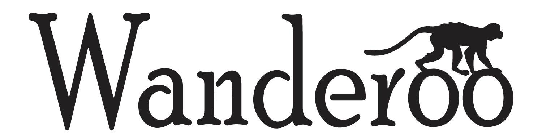 wanderoo logo collaborare