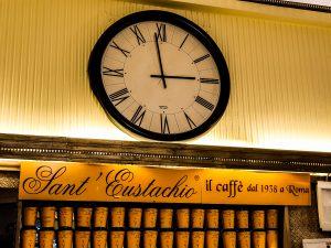 Caffetteria Sant'Eustachio