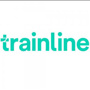 trainline app di viaggio