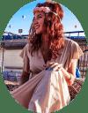 sognatricerrante travel blog