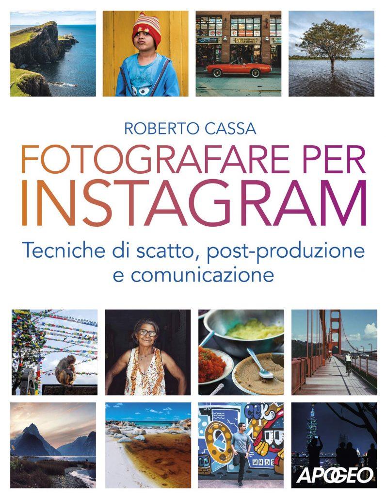 fotografare-per-instagram