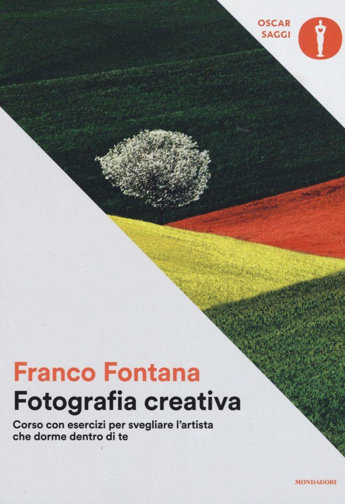 fotografia creativa libri