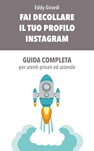 instagram libri per blogger