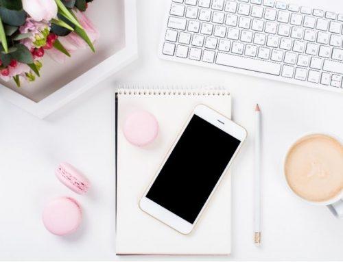 50 strumenti per blogger che miglioreranno il tuo lavoro