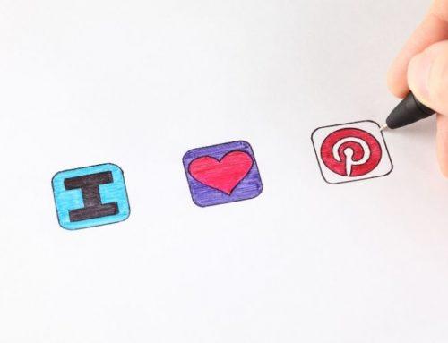 Come usare Tailwind per Pinterest e portare traffico al blog